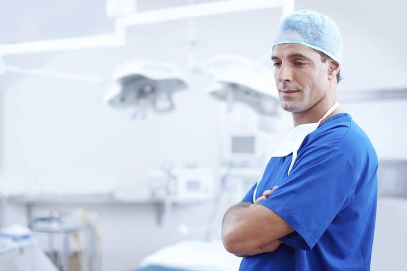Seguro de Gastos Médicos Grupo